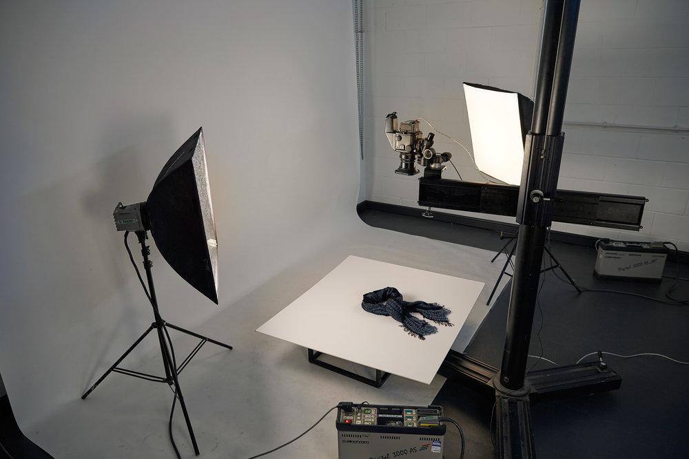 Image-Studio-Scarf-Photography-1.jpg