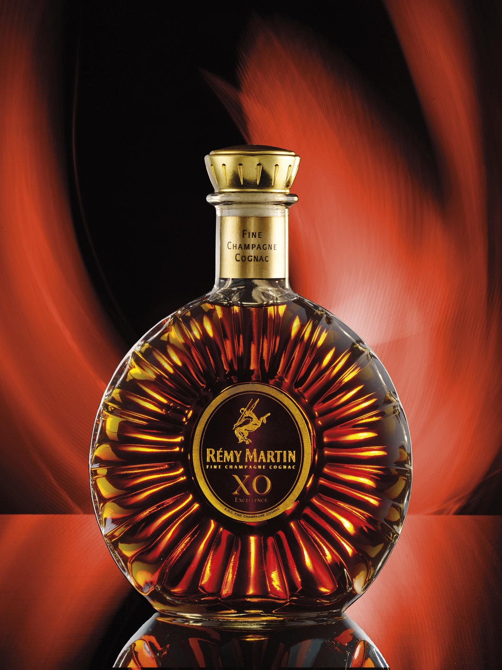 product-photographyRemy-martin-bottle-version-3-final.jpg
