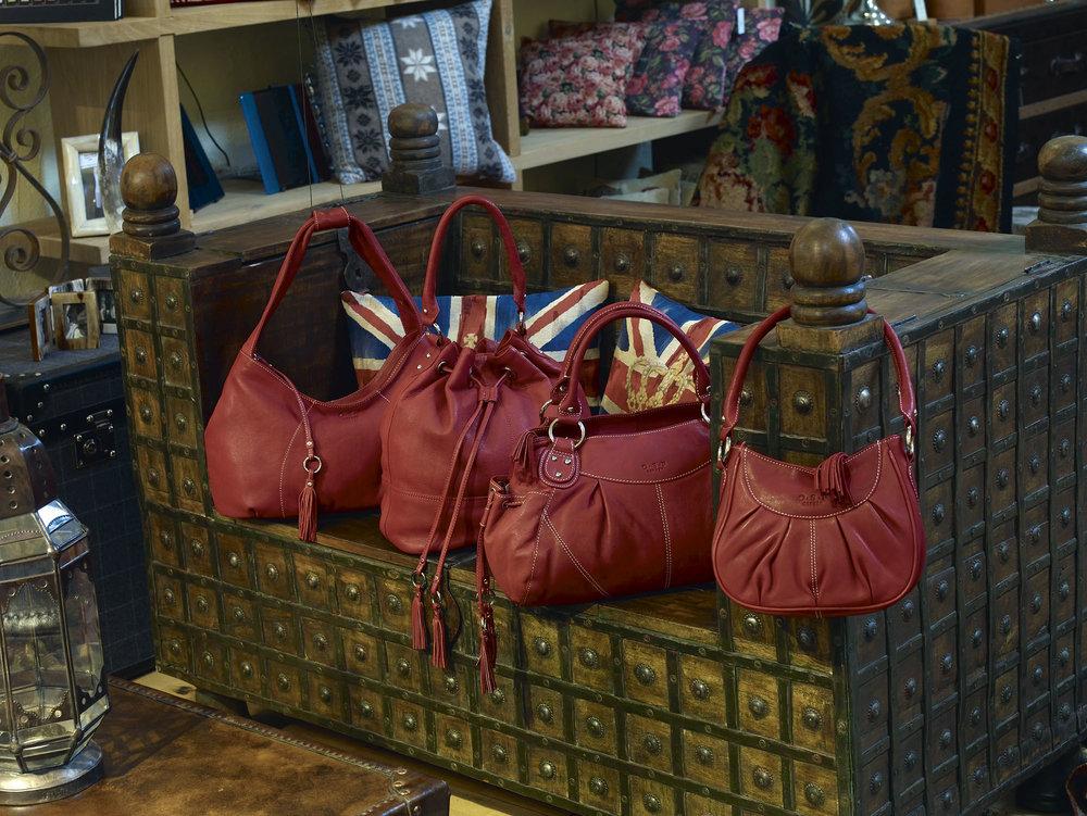 red bags_2.jpg