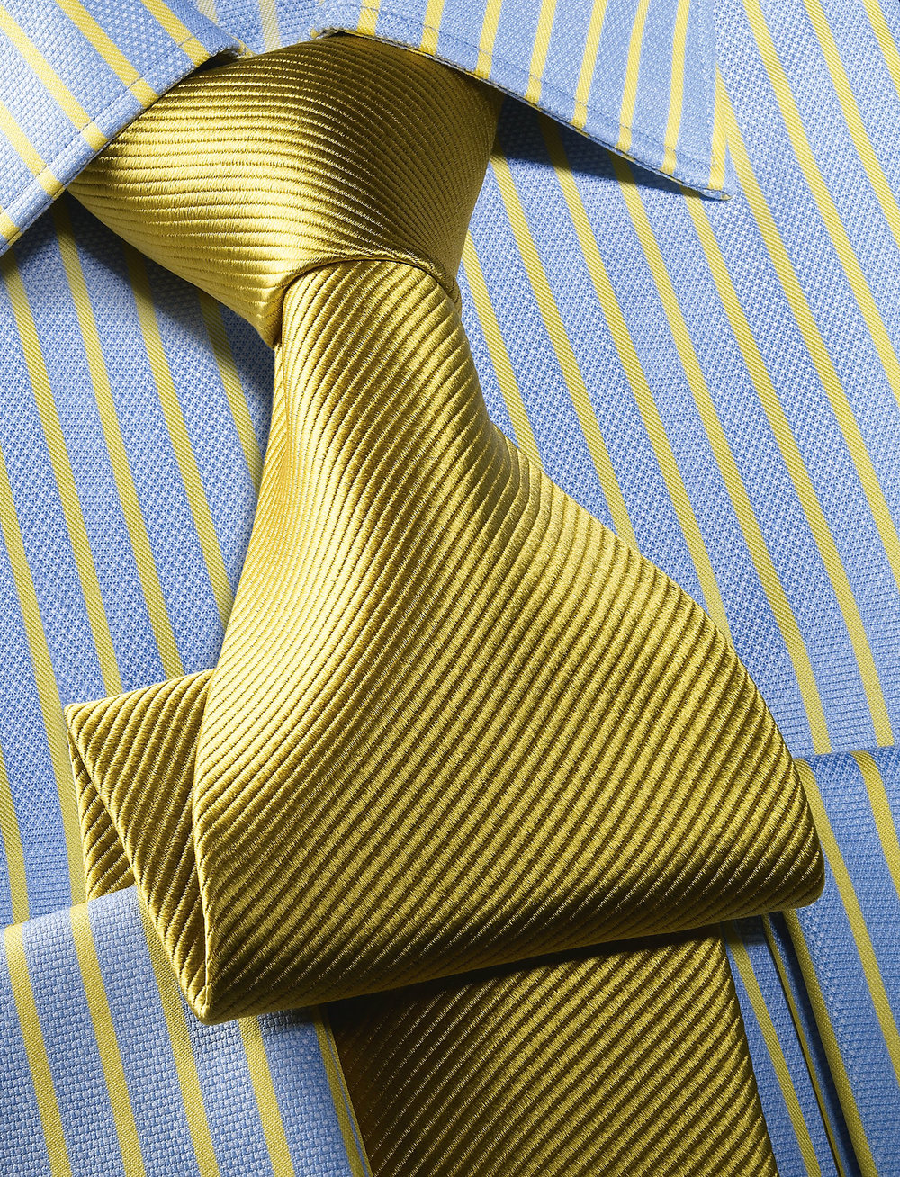 Shirt & Tie reprocess.jpg