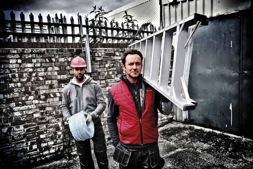 Ladder_Shots 4.jpg