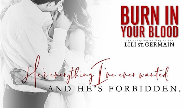 He's everything I've ever wanted. 🖤 And he's forbidden. 🖤 Rome Montague is the kind of man who would cut my heart out just for bearing the wrong last name - but somehow, I think I'd let him. 🖤🖤🖤🖤 Burn in Your Blood, the second book in the California Blood series, is out at the end of this month! If you haven't dived in to book one yet, now is the perfect time. Be prepared - this one is deliciously dark and devious 🔥🔥🔥🔥🔥 Link for Verona Blood (book 1) in my bio 👆