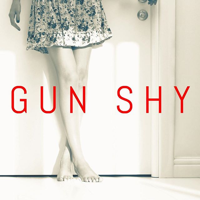 Funny story. After I finished writing EMPIRE (the last Cartel book), I sent my publisher the rough synopsis and first chapters of GUN SHY.  I knew they wouldn't want to publish it. But I still sent it out of professional courtesy, and TBH to get their reaction 🤣 . They said it was too dark and messed up and gave me their blessing to publish it independently (as I have done with the majority of my books) . I found that email again today and had a good laugh. This book really is too dark to be sitting on the shelf at Kmart, waiting to shock some poor person who is just casually browsing for a book . Gun Shy is the kind of book you seek out when you really want to be taken on a journey into darkness. Almost everyone who reads it and emails me about it is shocked by the twists. The people you think are good, and the people you think are terrible, are sometimes one and the same 🖤🖤 . . . Did you see? Gun shy is on sale for 99c for the first time ever!  AND if you have Kindle Unlimited, it's FREE to read with your membership 😍🖤😍 Gun Shy might be my favourite of all my book children. It's the darkest, most devious of all of my stories ... and definitely a slow burn. It's also the only standalone I've published, so you don't have to wait to dive in. . . . 🔪LINK IN MY BIO 🔪 . . . #gunshynovel  www.ReadGunShy.com 🖤