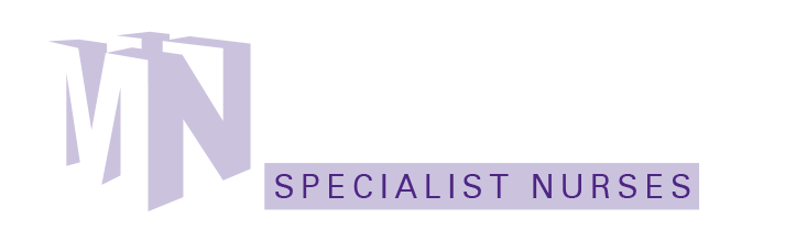 Mayfair Specialist Nursing