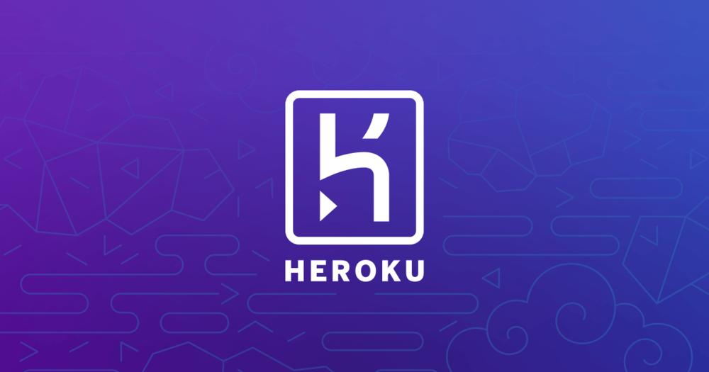 heroku-og-cad174838a49b266550809e29026ec9bc18e056dae8f9cf523ea4237379691f9.png