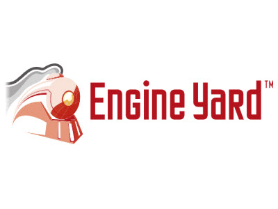 engine-yard.jpg