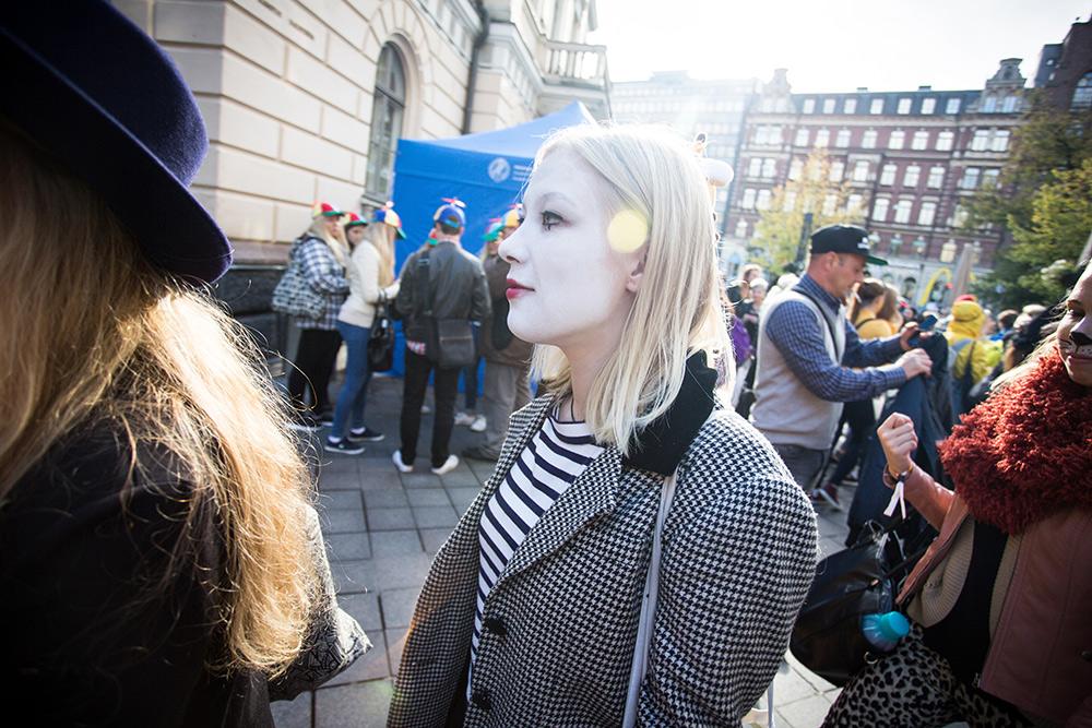 Kuva: Mikko Virta