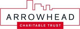 Arrowhead_Charitable_Trust_Logo_280_104_80_s.jpg