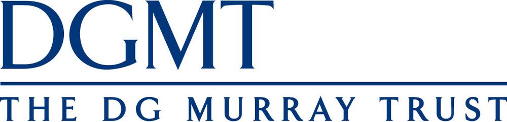 DG-Murray-Trust.jpg