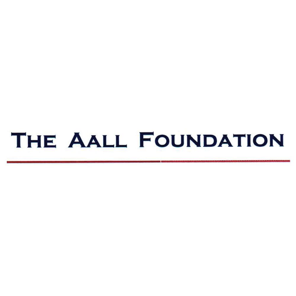 aal-foundation.jpg