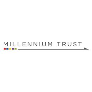 millenium-trust-ndifuna-ukwazi.jpg