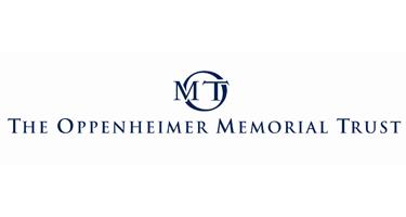 oppenheimer memorial trust 1.png