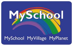MySchool.png