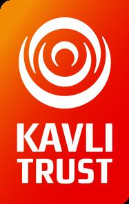 Kavli_Trust_rgb.png