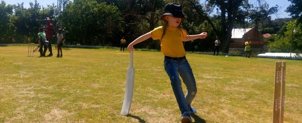 Sports day cricket (2).JPG
