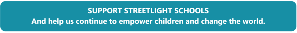 Support Streetlight Schools 2017 Campaign.PNG