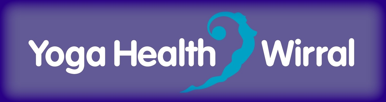 Yoga Health Wirral