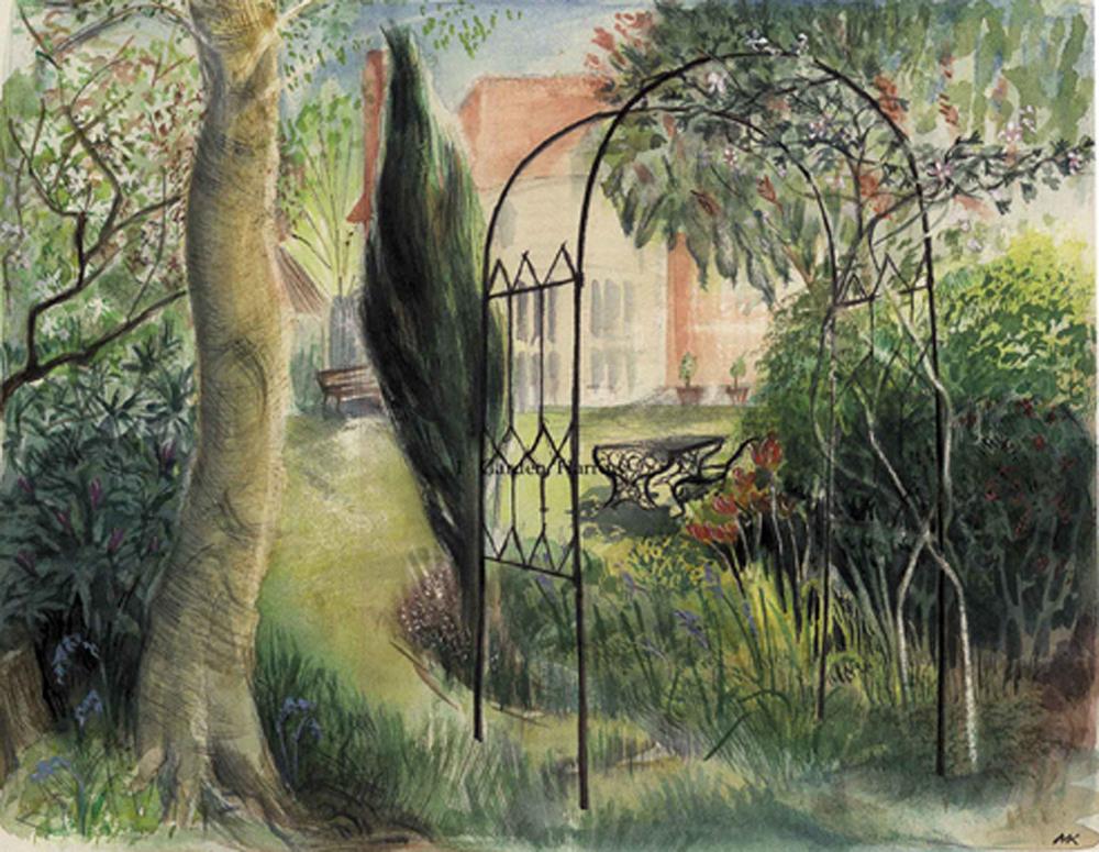 6_arun's garden.jpg