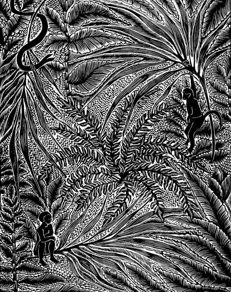 16_jungle.jpg