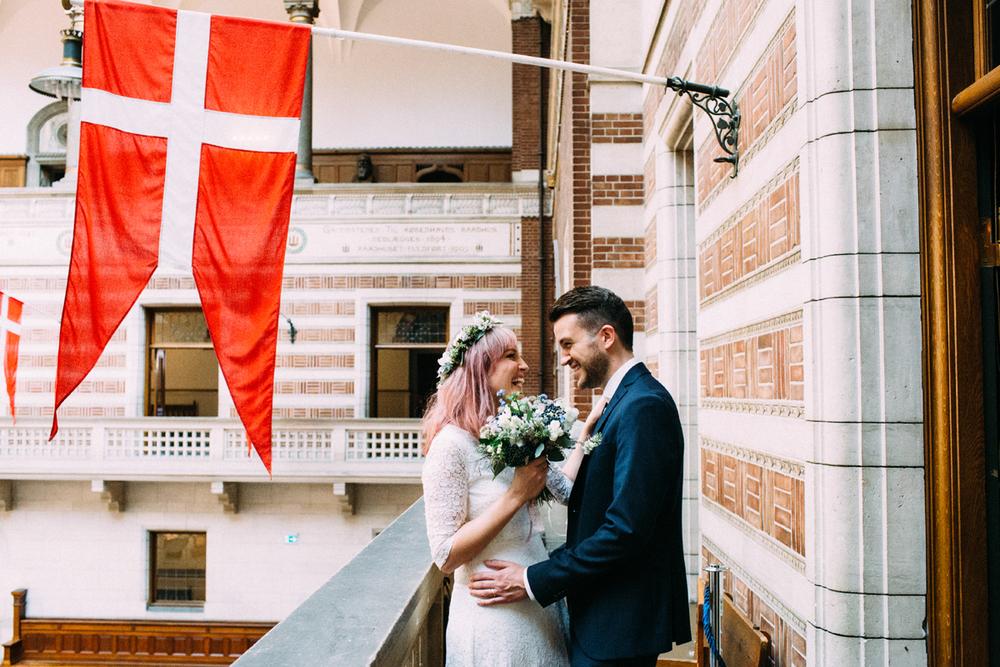 002-Elopement-Copenhagen-Denmark-Amanda-Thomsen.jpg