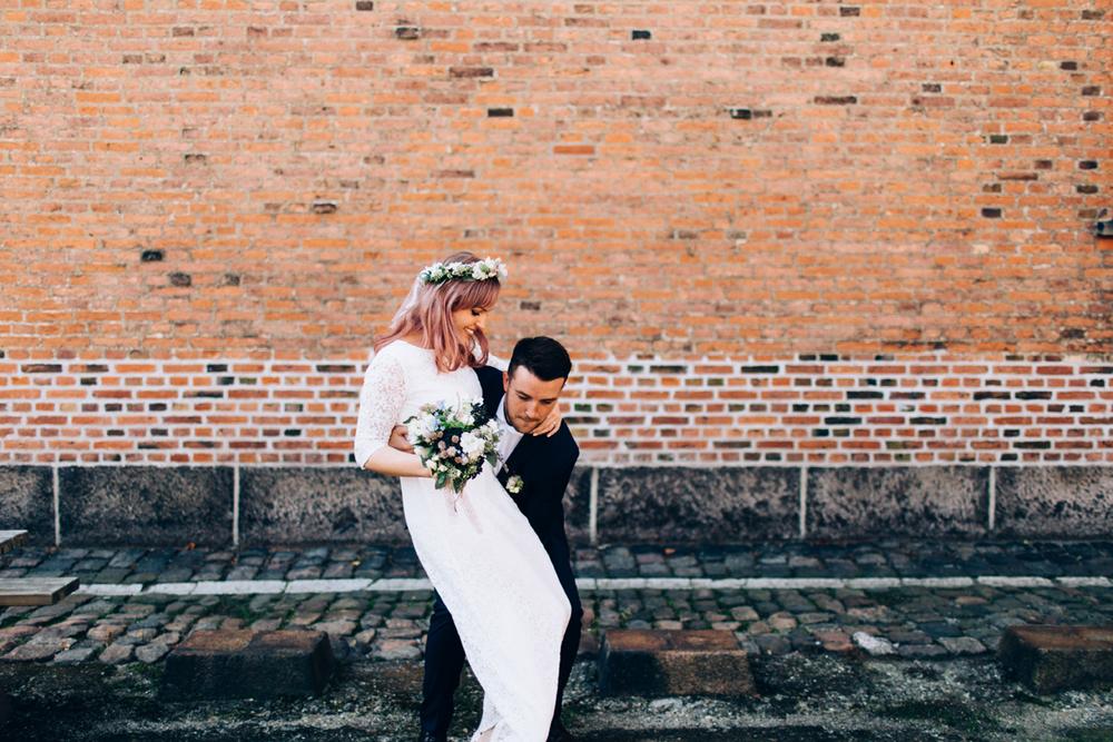 013-Elopement-Copenhagen-Denmark-Amanda-Thomsen.jpg