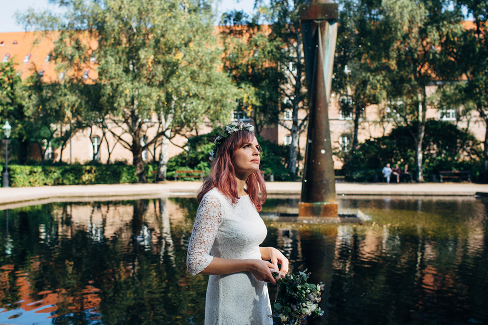 016-Elopement-Copenhagen-Denmark-Amanda-Thomsen.jpg