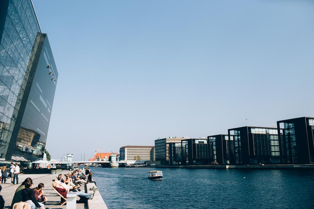 018-Elopement-Copenhagen-Denmark-Amanda-Thomsen.jpg