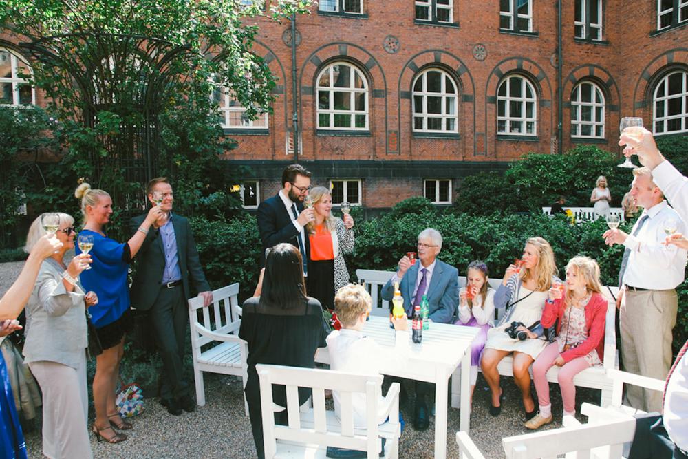 Copenhagen-wedding-Amanda-Thomsen-20.jpg