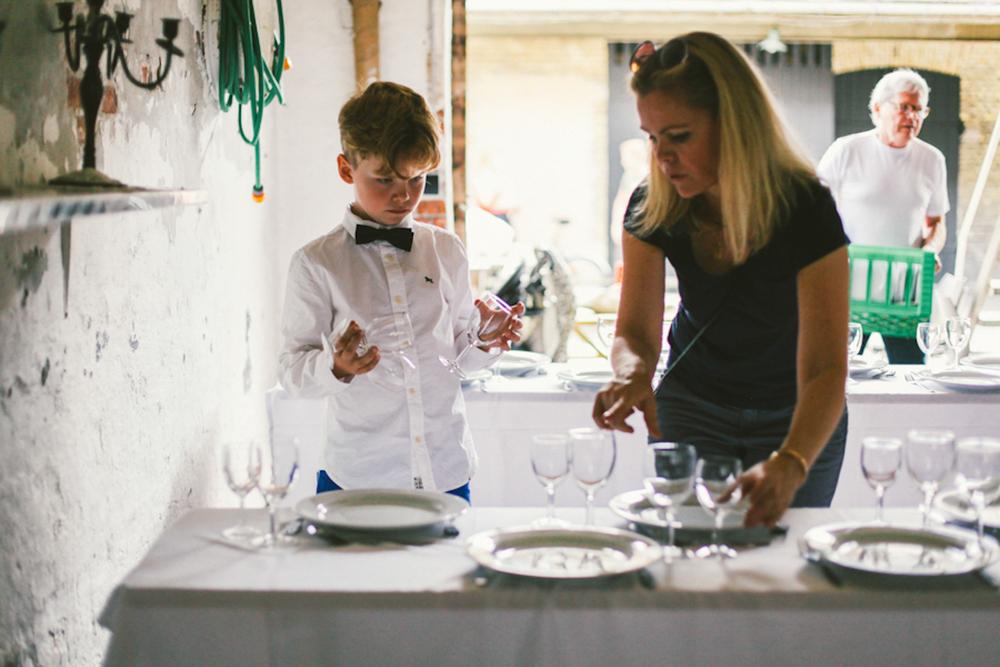 Copenhagen-wedding-Amanda-Thomsen-30.jpg