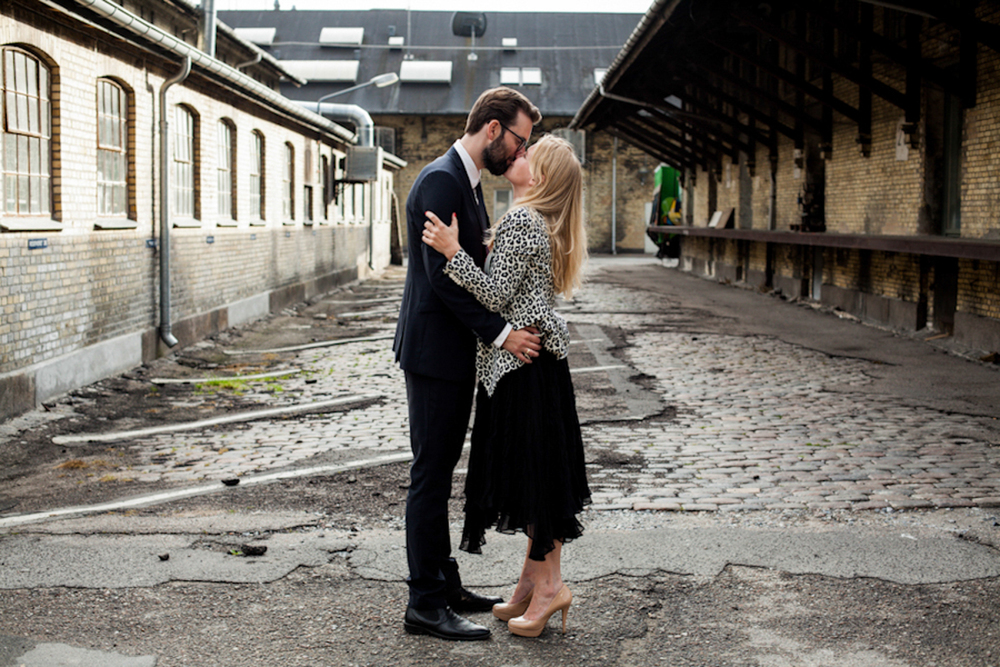 Copenhagen-wedding-Amanda-Thomsen-75.jpg