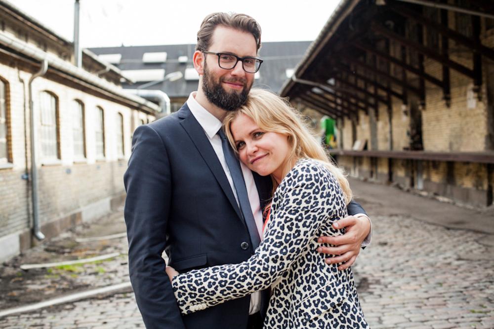 Copenhagen-wedding-Amanda-Thomsen-77.jpg