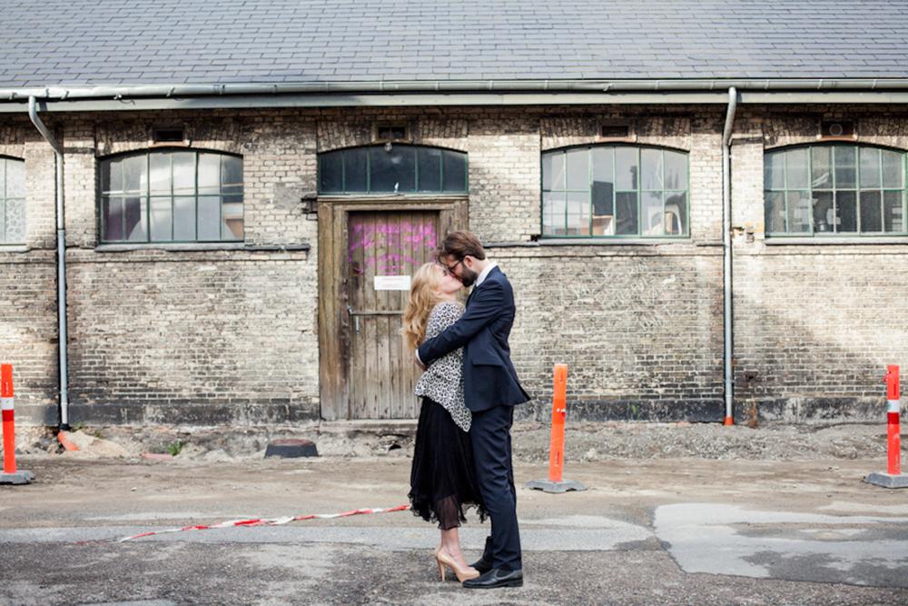 Copenhagen-wedding-Amanda-Thomsen-78.jpg