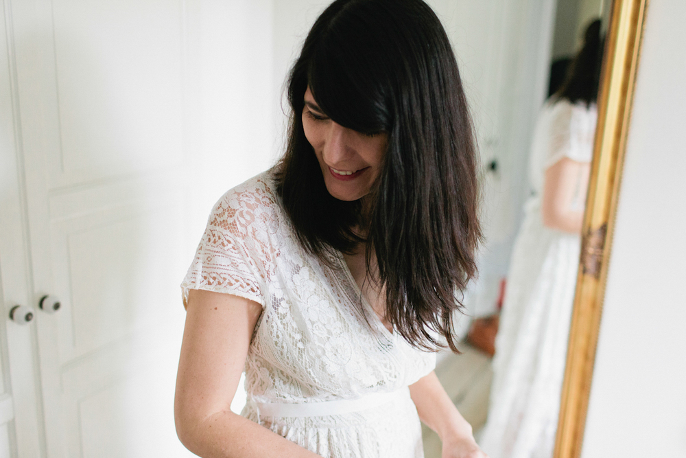 Copenhagen-elopement-Amanda-Thomsen-005.jpg