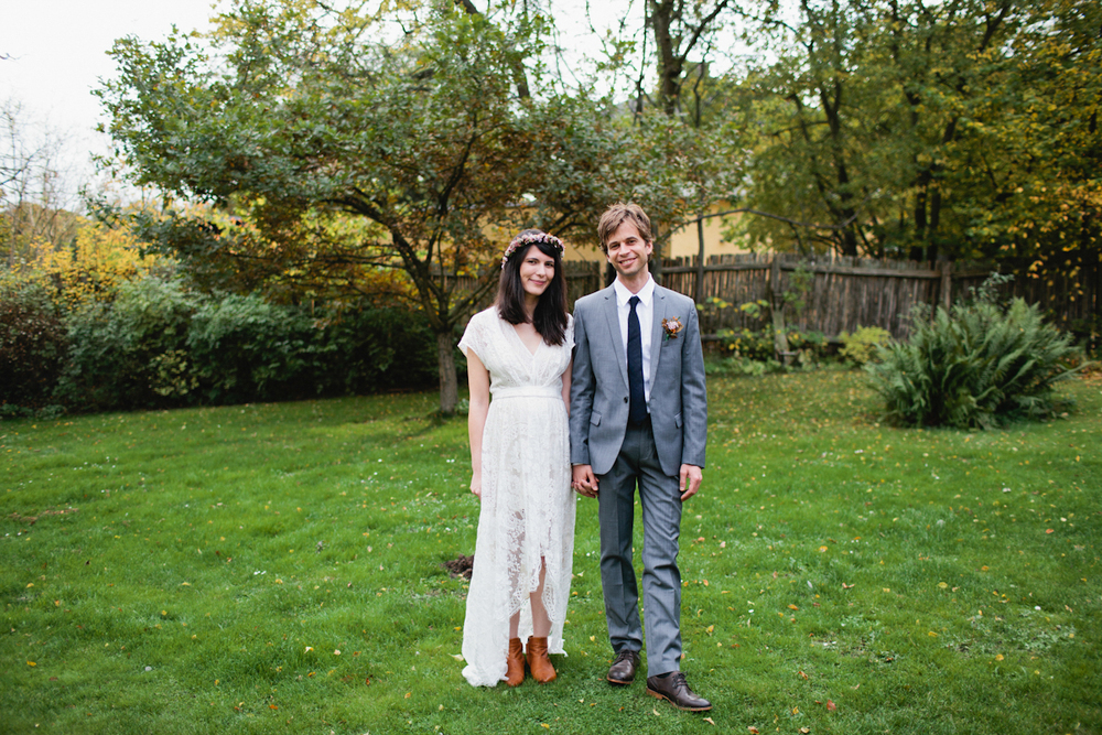 Copenhagen-elopement-Amanda-Thomsen-012.jpg