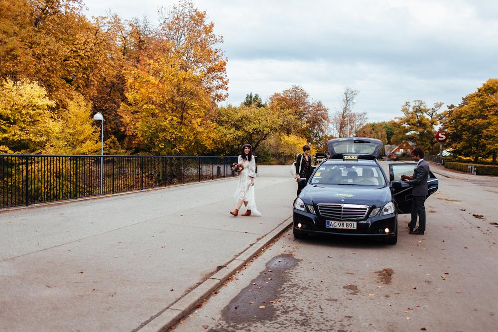 Copenhagen-elopement-Amanda-Thomsen-014.jpg
