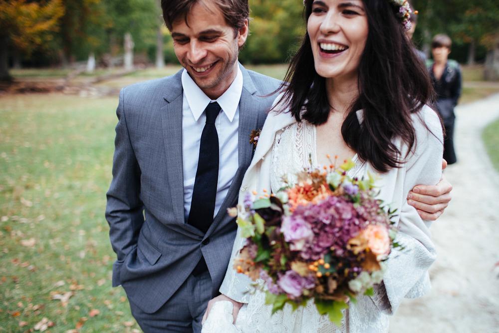 Copenhagen-elopement-Amanda-Thomsen-016.jpg