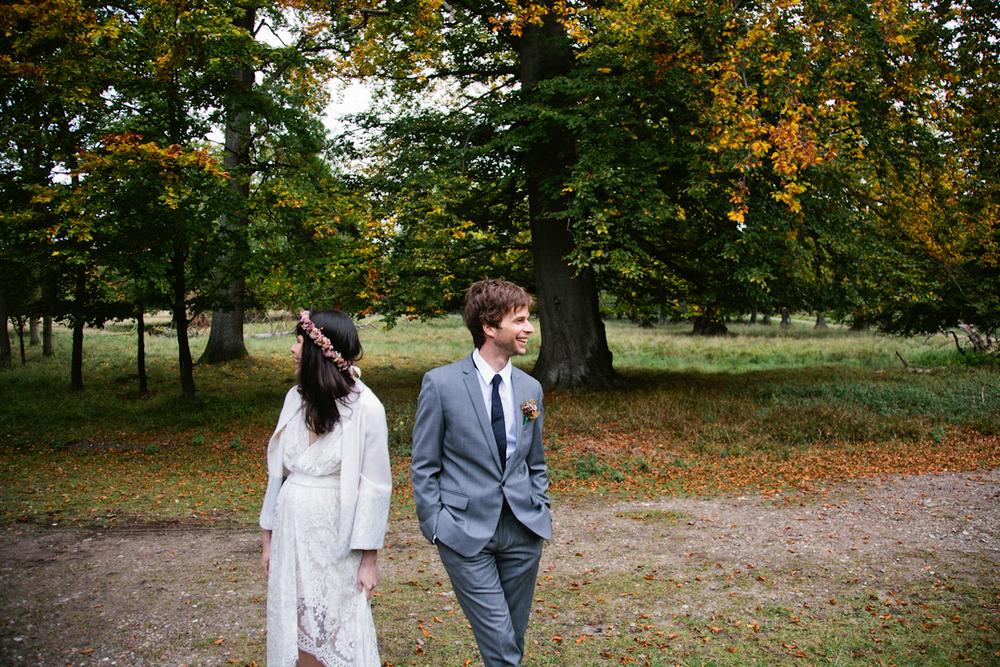 Copenhagen-elopement-Amanda-Thomsen-032.jpg