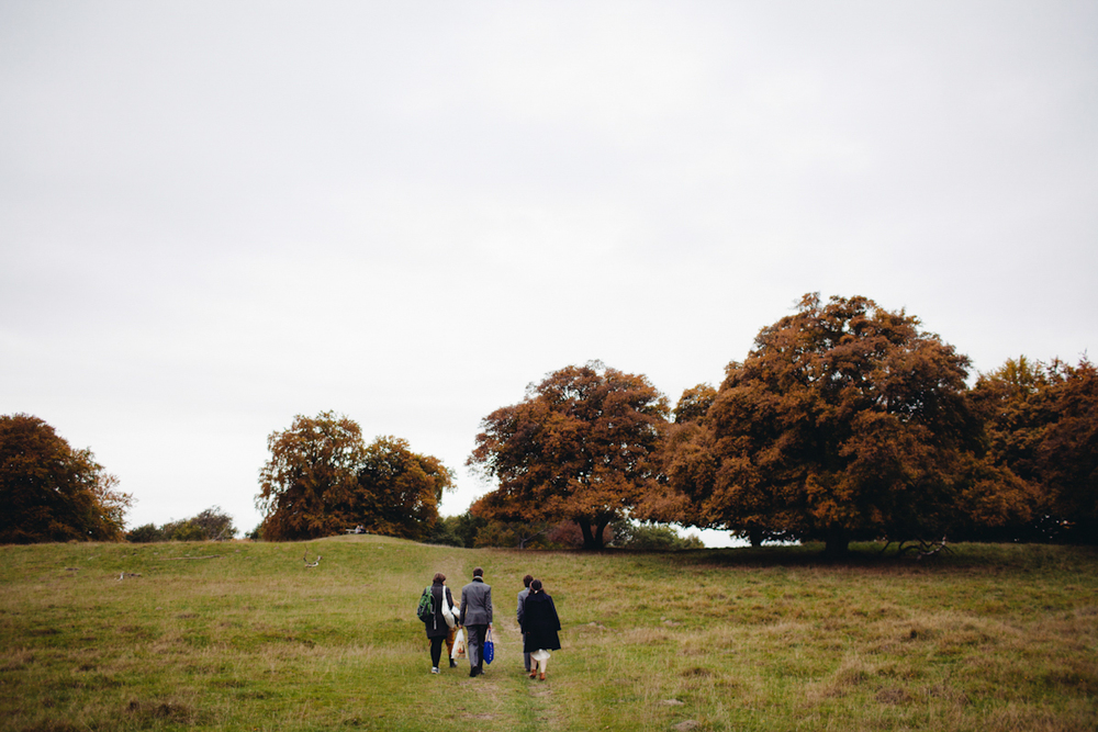 Copenhagen-elopement-Amanda-Thomsen-041.jpg