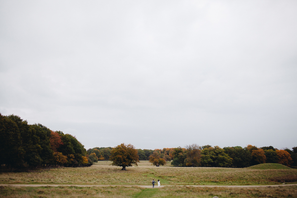 Copenhagen-elopement-Amanda-Thomsen-044.jpg