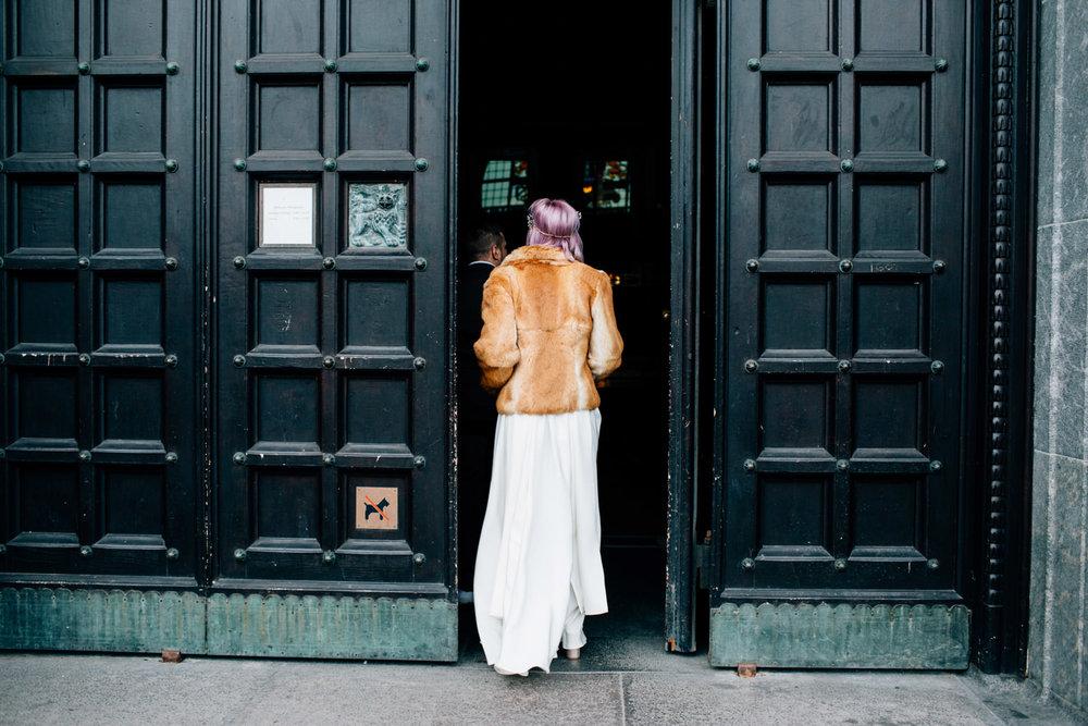 AmandaThomsenPhotography-94.jpg