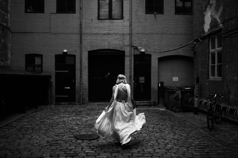 AmandaThomsenPhotography-278.jpg