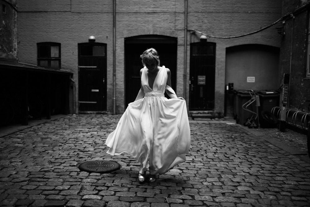 AmandaThomsenPhotography-279.jpg