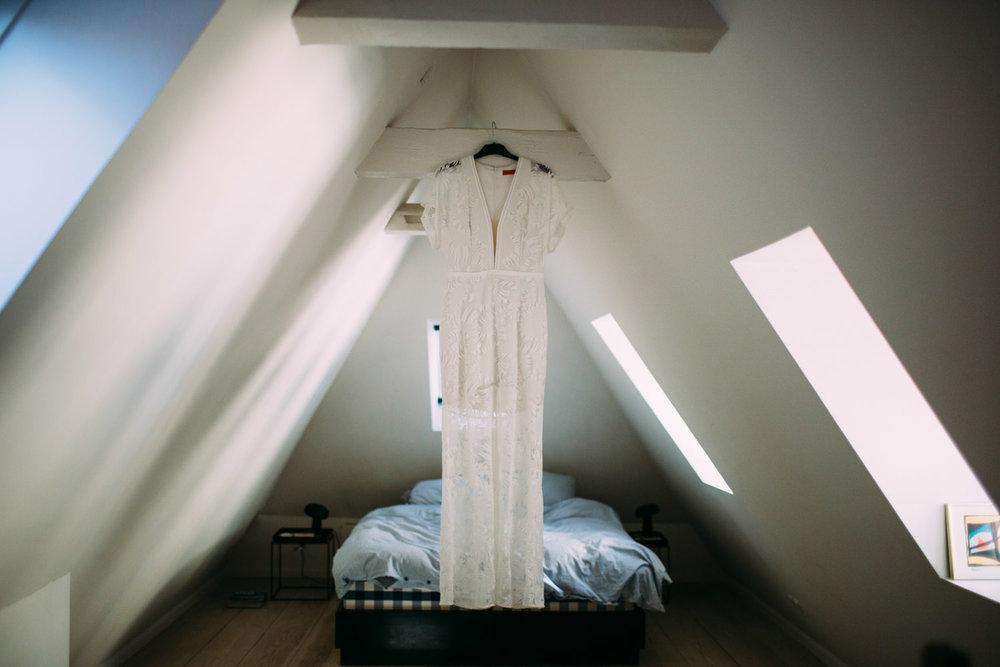 SL-Copenhagen-Elopement-Amanda-Thomsen-19.jpg