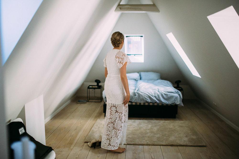 SL-Copenhagen-Elopement-Amanda-Thomsen-62.jpg