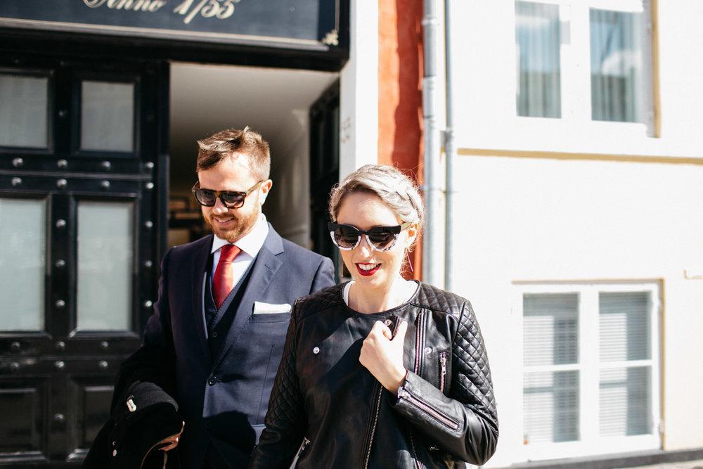SL-Copenhagen-Elopement-Amanda-Thomsen-101.jpg