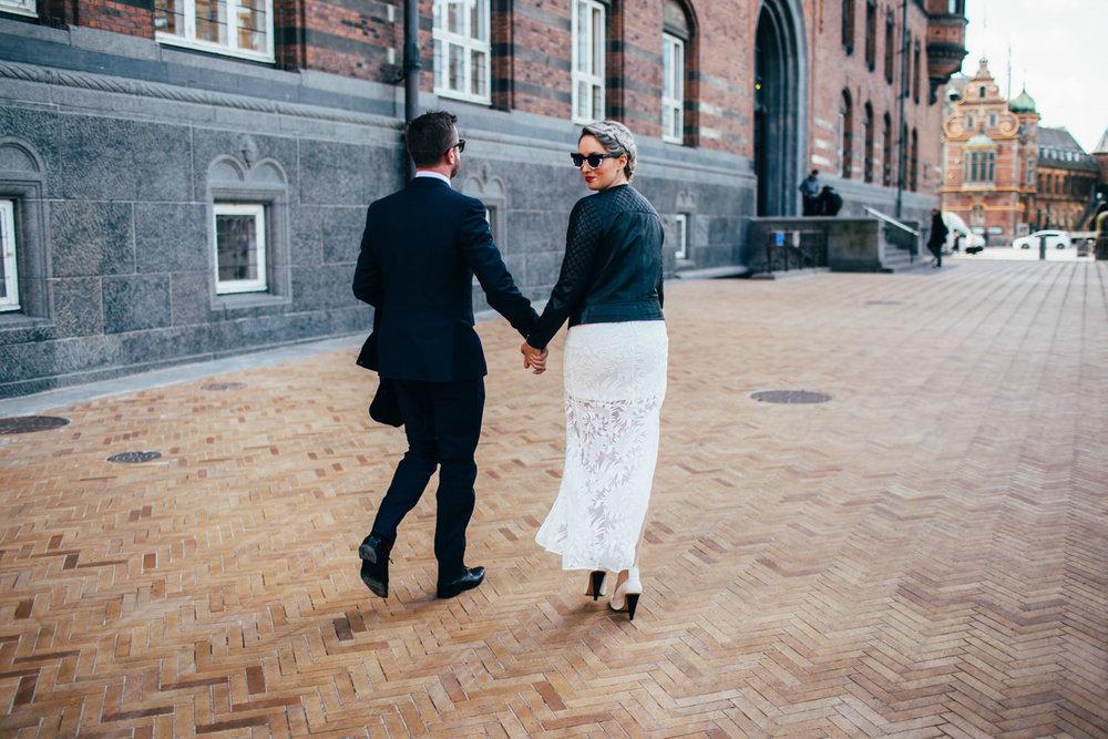 SL-Copenhagen-Elopement-Amanda-Thomsen-105.jpg