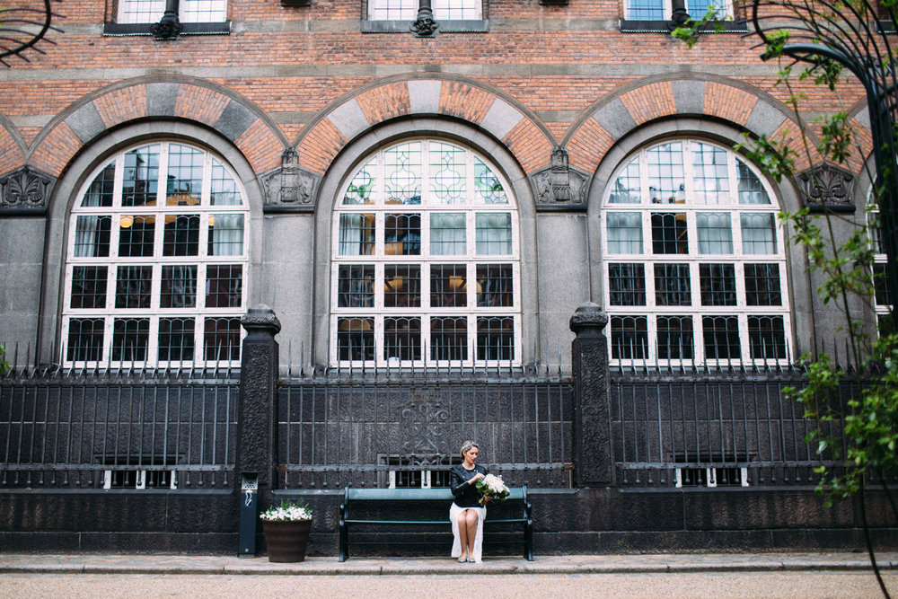 SL-Copenhagen-Elopement-Amanda-Thomsen-286.jpg