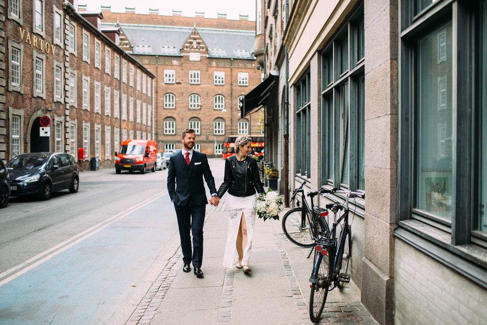 SL-Copenhagen-Elopement-Amanda-Thomsen-297.jpg