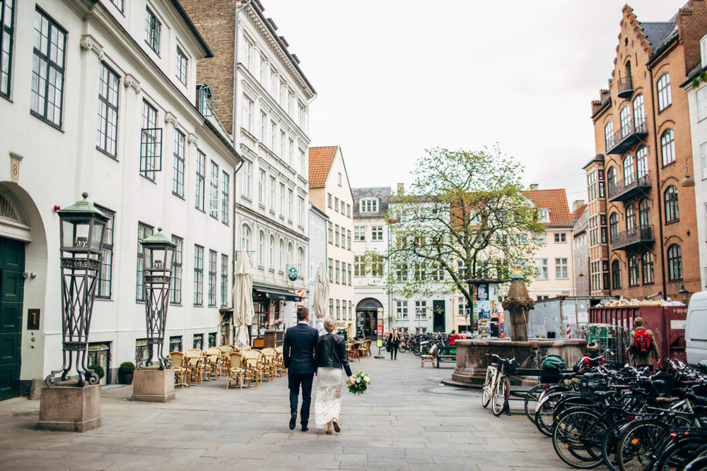 SL-Copenhagen-Elopement-Amanda-Thomsen-326.jpg