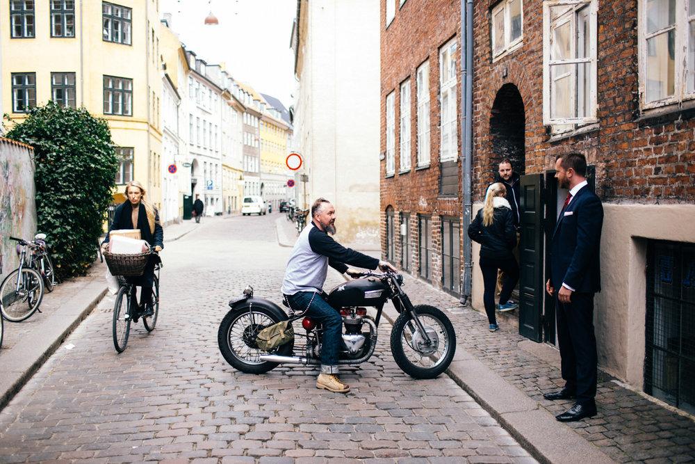 SL-Copenhagen-Elopement-Amanda-Thomsen-366.jpg